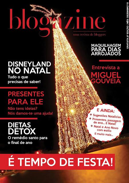 http://www.joomag.com/magazine/blogazine/0627167001448926183?short