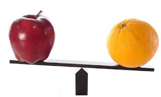 Zorgverzekeringen vergelijken