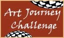 http://artjourneydesign-team.blogspot.be/