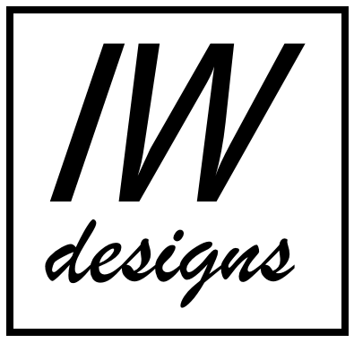 kontakt: shop@iw-designs.no