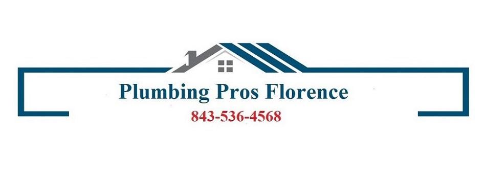 Plumbing Pros Florence