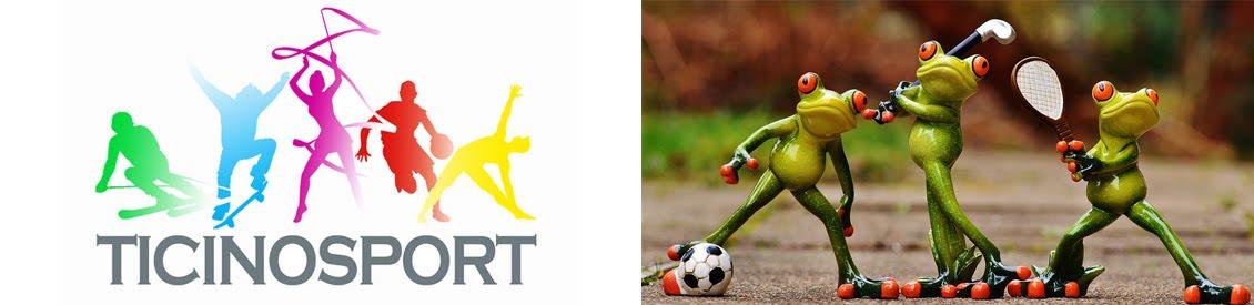 TicinoSport.com