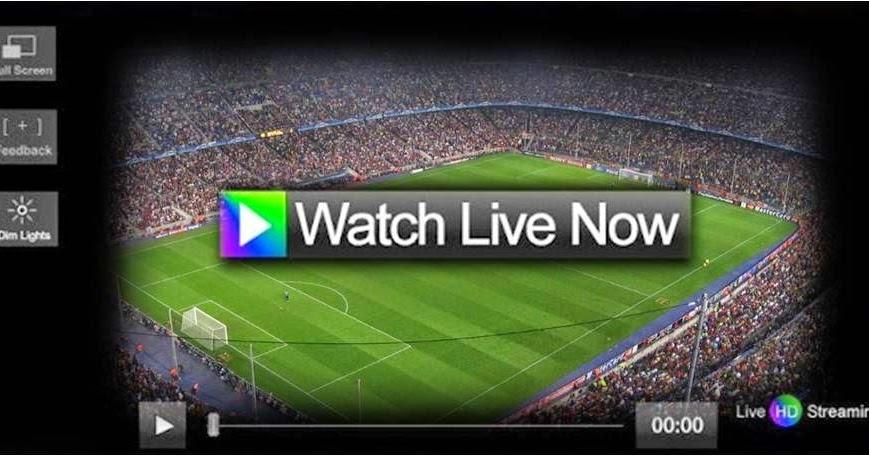 SPORT FOOTBALL STREAMING FULL MATCH AS ROMA VS BARCELONA 2015 ~ News and Entertaiment