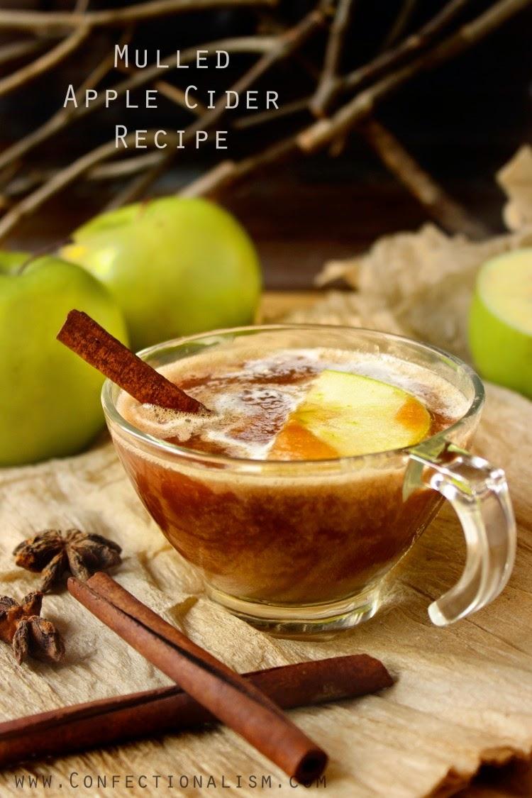 mulled-apple-cider-recipe