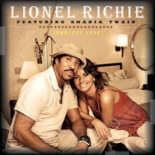 Lionel Richie – Endless Love ft. Shania Twain Lyrics | Letras | Lirik | Tekst | Text | Testo | Paroles - Source: musicjuzz.blogspot.com