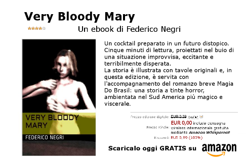 http://www.amazon.it/Very-Bloody-Mary-ebook/dp/B00CKPTWH0