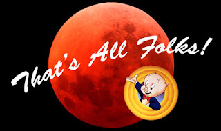 Looney Tunes for Blood Moons