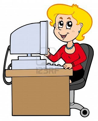 informatica comunicacion servicio: