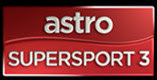 VeCests|Astro SuperSport 3 Live Stream