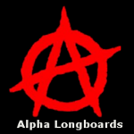 Alpha Longboards