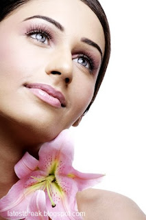 miss india 2011,miss earth 2011,miss earth 2011 contestant