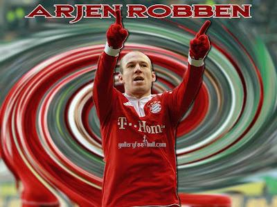 Arjen Robben_1