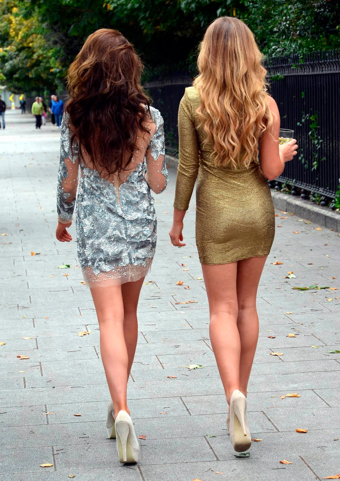shiner cougar women Top 10 houston neighborhoods for dating a cougar cougarlifecom, the online dating site for women age 30+ and the men who love them, say these are they top neighborhoods in houston for finding a cougar on the prowl by john boyd on april 1, 2015 4:44 pm.