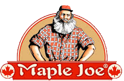 CONOCE A MAPLE JOE