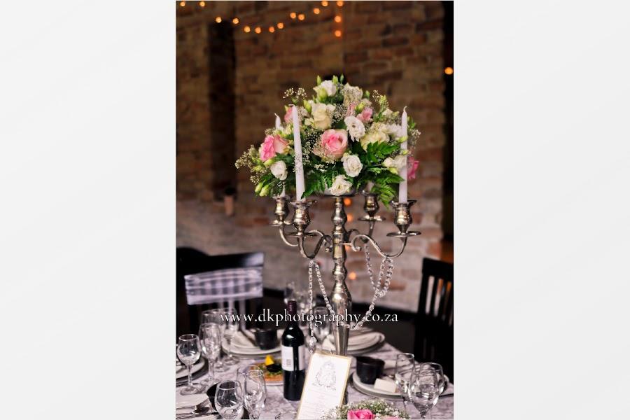 DK Photography Slideshow-1801 Tania & Josh's Wedding in Kirstenbosch Botanical Garden  Cape Town Wedding photographer