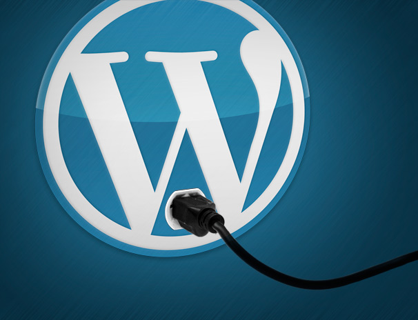 Cara Install Plugin WordPress SEO Melalui Dashboard