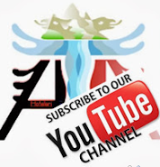 Subscribe to Youtube channel
