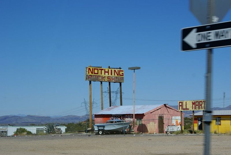 nothing-arizona-3