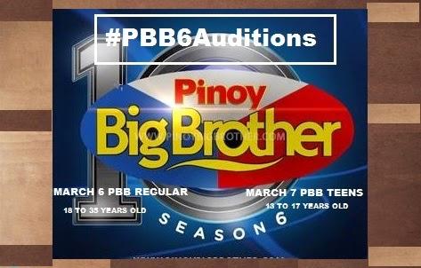 pbb6-auditions-photo