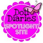 Doll Diaries