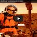 ΕΡΓΑΖΟΜΕΝΗ ΣΤΗ NASA ΟΡΚΙΖΕΤΑΙ ΟΤΙ ΤΟ 1979 ΕΙΔΕ ΔΥΟ ΑΝΘΡΩΠΟΥΣ ΝΑ ΠΕΡΠΑΤΑΝΕ ΣΤΟΝ ΑΡΗ ΠΡΙΝ ΤΗΣ ΚΟΨΟΥΝ ΤΗΝ ΚΑΜΕΡΑ(VIDEO)