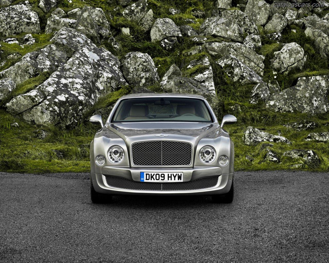 صور سيارة بنتلى مولسان 2014 - اجمل خلفيات صور عربية بنتلى مولسان 2014 - Bentley Mulsanne Photos Bentley-Mulsanne-2011-14.jpg