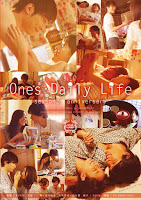 SILK-063 One's Daily Life season2. anniversary