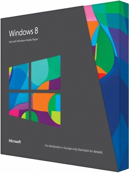 Free Downloads Softwares: Windows 8 Activator All Versions