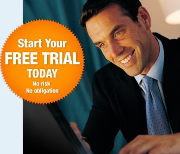 Start Intraday Free Trial Today