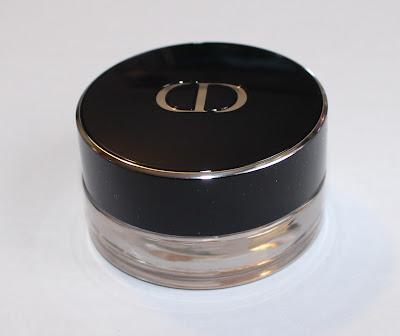 Dior Fusion Mono in Blazing