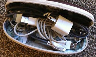 consejo-cables-viaje