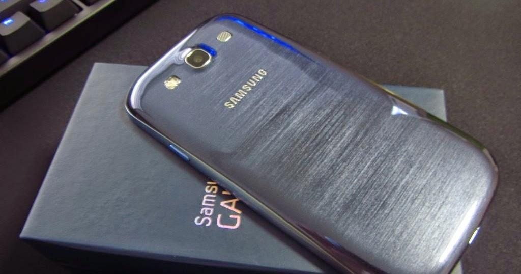 Harga Samsung Galaxy S3 Second Hand Di Malaysia All Berita