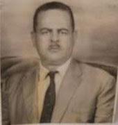 Manuel Emilio Paniagua Villega