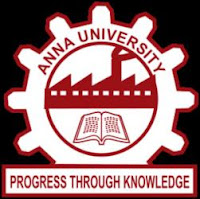 Anna university Engineering Counselling 2012 Rank list