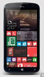 Windows Phone 8.1 Digital Native