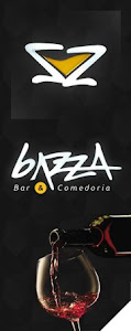 Bazza Bar e Comedoria