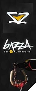 Bazza Bar e Comedoria