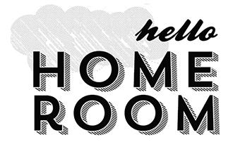 Hello Homeroom