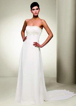 wedding_dress_empire_line_shape.jpg