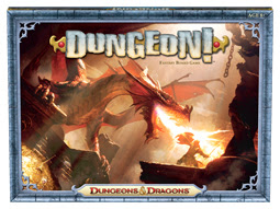 http://www.wizards.com/dnd/Product.aspx?x=dnd/products/dndacc/dungeonbg