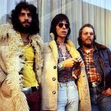 Beck, Bogert y Appice