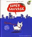 Super Sauvage