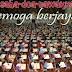 Jadual Waktu Peperiksaan Percubaan PMR & SPM 2012 (Selangor)