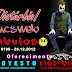 #198 Distúrbio MCs Web - 25.12.2012