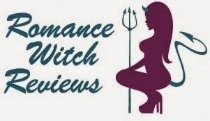 Romance Witch's Reviews
