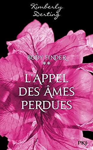 http://www.leslecturesdemylene.com/2014/08/body-finder-tome-2-lappel-des-ames.html