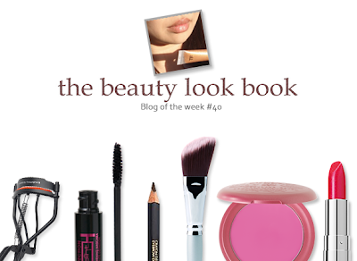 Beauty Look Book - The Online Catalogue of Yours