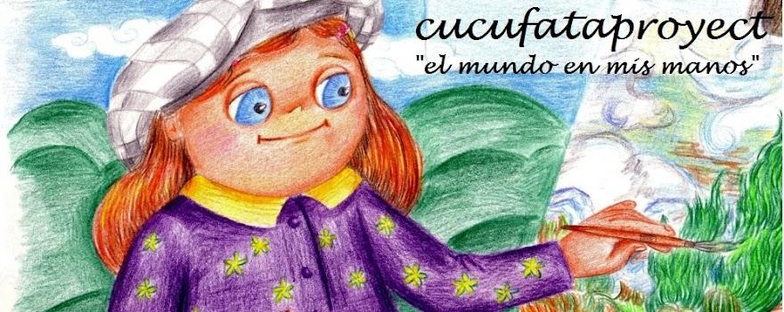 CUCUFATA PROYECT