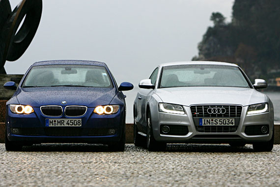 The World Largest Free Image Stock Blog Hd Audi Vs