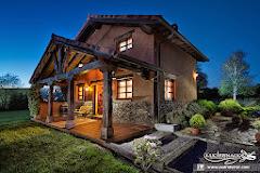 Interiorismo & Arquitectura